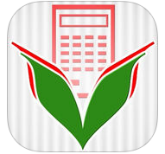 App icon for Tank Mix Calculator DuPont